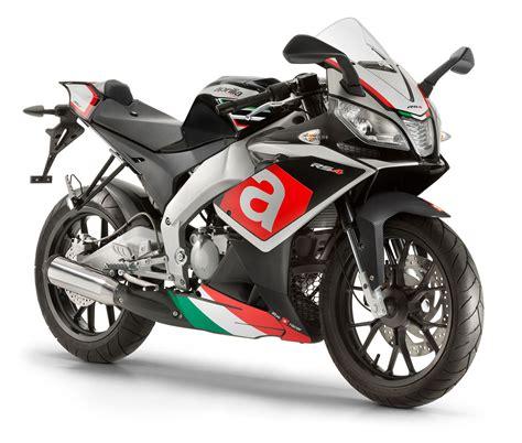 50ccm Motorrad Rs 50 by Aprilia Rs4 50 Replica Teasdale Motorcycles