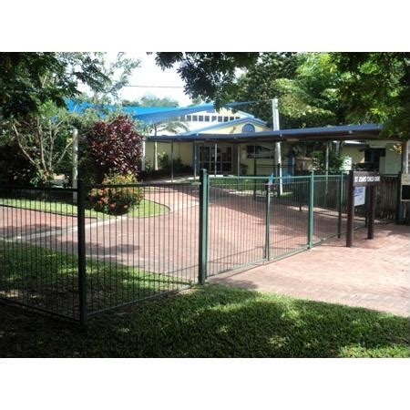 redlynch day care early childhood development centre on