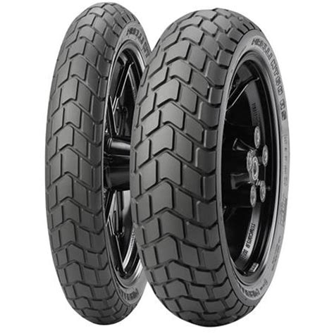 Ban Pirelli Sport 110 70 17 Mc pirelli mt 60 rs adventure motorcycle tire best reviews