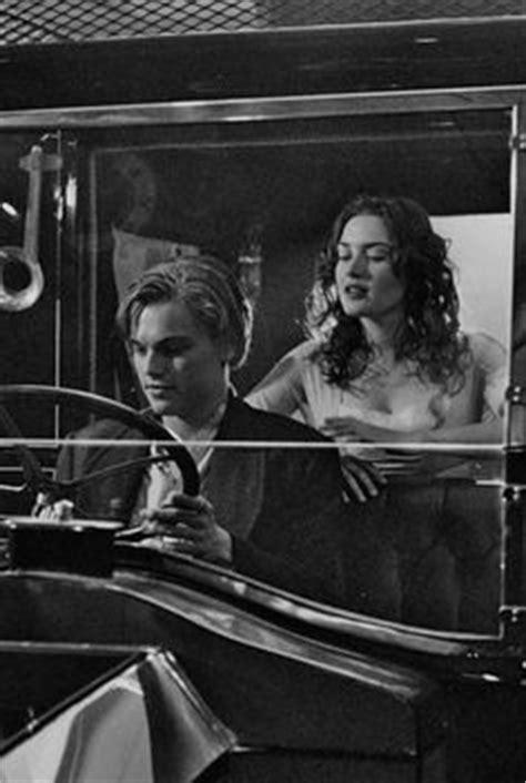 film titanic résumé 1000 images about titanic movie on pinterest jack