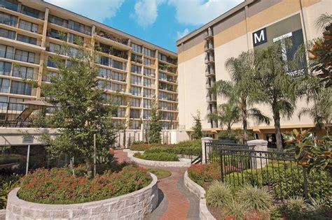 midtown houston apartments apartment finder