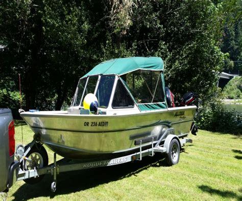 used alumaweld boats sale california alumaweld boats for sale used alumaweld boats for sale