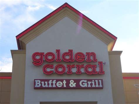golden corral orlando 7251 w colonial dr restaurant