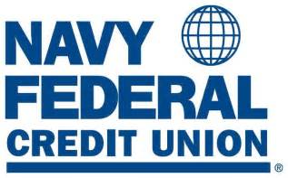 Navy federal among first to debut apple pay 171 cu insight