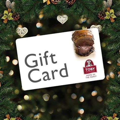 Toby Carvery Gift Card - gravesend pictures traveler photos of gravesend kent tripadvisor