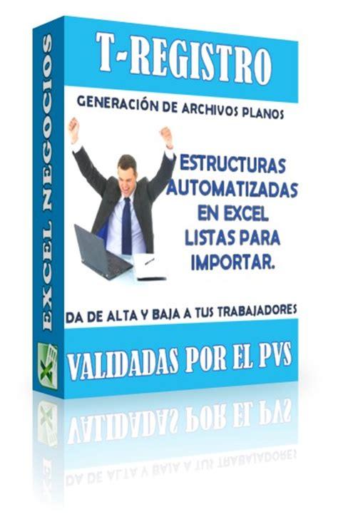 manual para declaraciones mensuales manual para declaraciones mensuales