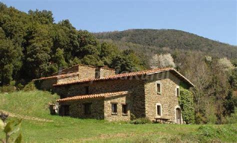 casa rural montseny can dol 231 a casa rural en montseny barcelona