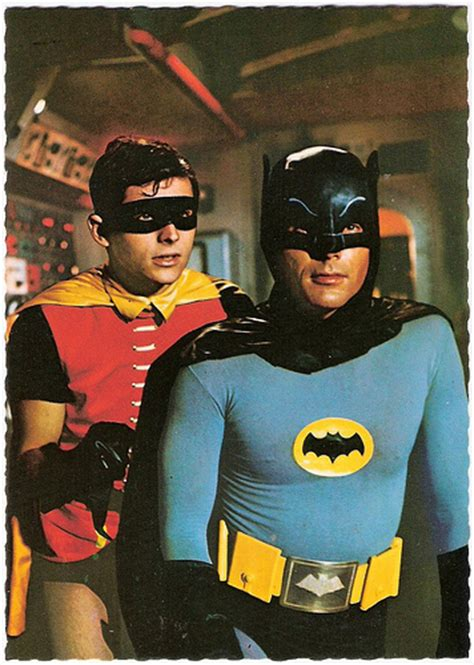 batman classic of the dynamic duo i can read level 2 batman and robin flickr photo