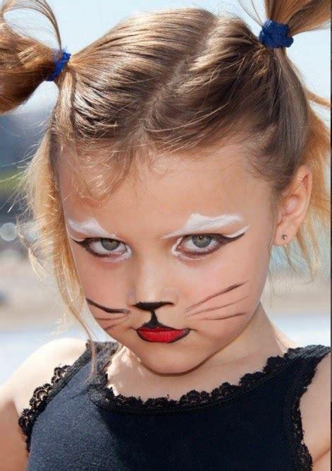 Eyeshadow Dulu Atau Eyeliner Dulu buat aku sendiri aku prefer makeup anak anak lebih ke saja bukan yang scary