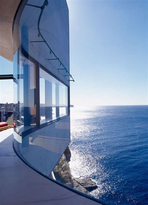 iron man malibu house malibu quot iron man quot house interesting abodes pinterest