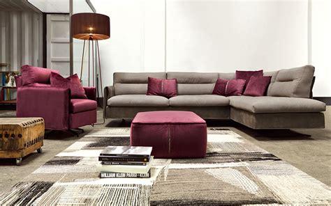 divani outlet rosini divani
