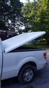 Tonneau Covers Erie Pa Ford Truck Bed In Erie Pa For Sale Classifieds