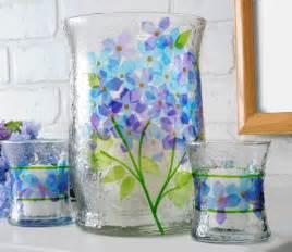 35 diy flower vases diy craft projects