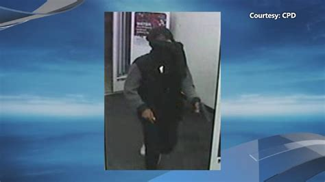 n high st cvs near ohio state s cus robbed by with