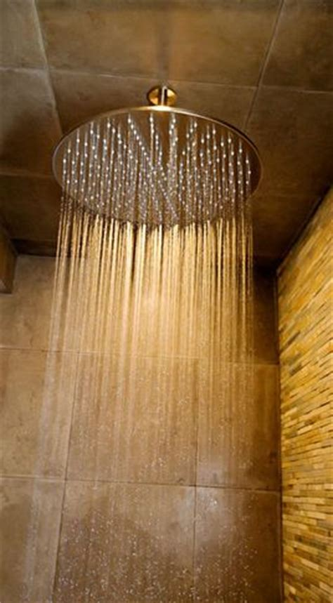 te620 ceiling mounted rain shower head with extension pipe