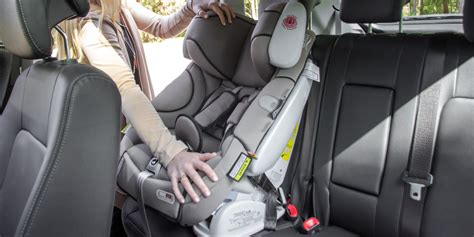 seat questions isofix compatible child seats your questions answered