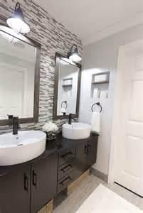 Bathroom Paint Ideas Gray Light Grey Tile Bathroom Related Keywords Amp Suggestions