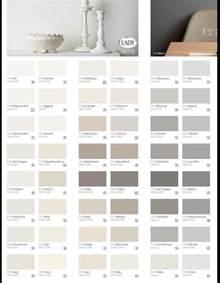 fargekart jotun skandinavisk lys muskattn 248 tt sand skandinaviskt hus f 228 rger