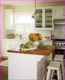 small kitchen island designs with seating small kitchen island with seating and storage home