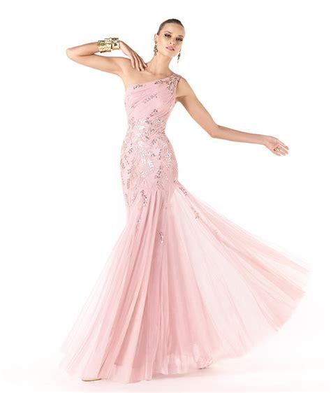 pronovias wedding dresses and cocktail dresses 15 best pronovias evening dresses 2014 outfit4girls com