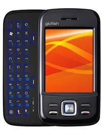 Hp Motorola W396 comparatif motorola flipout eten glofiish m750 et android by sfr startext ii