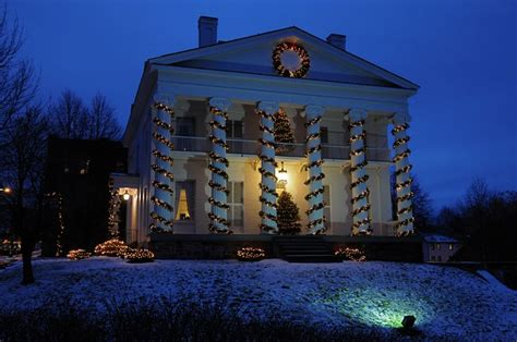 Vermont Search In Vermont Search Home For The Holidays Pinter