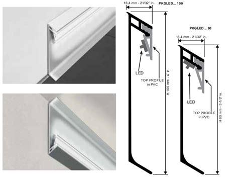 standard baseboard height baseboard height fabulous with baseboard height finest