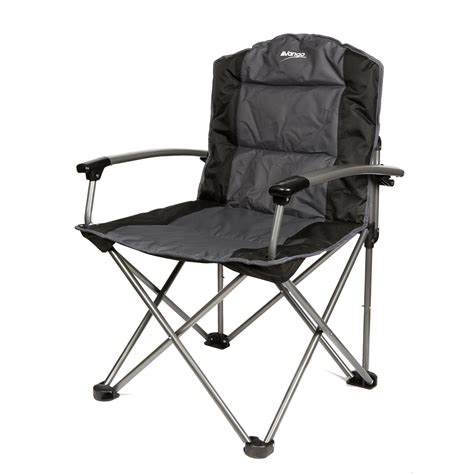 Big Folding Chair - kraken oversized chair best heavy duty cing chairs