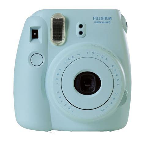 fujifilm instant photo fuji instax mini 8 instant photo blue w 20 instax