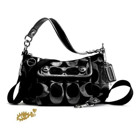 Kathy Zeelands Glove Nappa Gathered Shopper 2 by 107 Best Handbags Images On Bags Shoes And