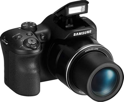 Samsung Wb1100f Samsung Wb1100f Features Speed Key Photoxels