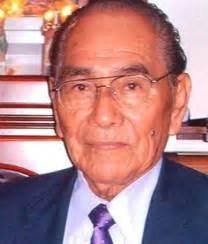 cpl guadalupe martinez u s army veteran obituary photo