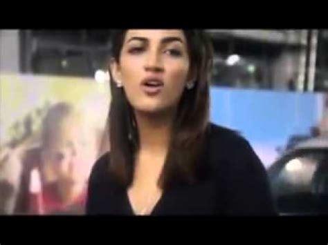 Mathira Wardrobe Malfunction - mathira