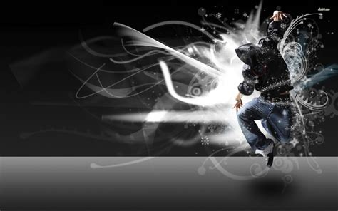 background wallpaper that moves hip hop dance backgrounds wallpaper cave