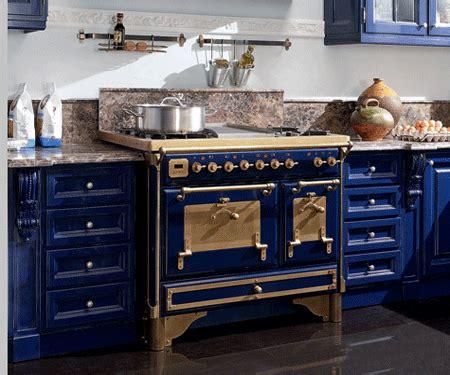 blue modern wooden kitchen designs royal blue kitchen design carved wood kitchen cabinets