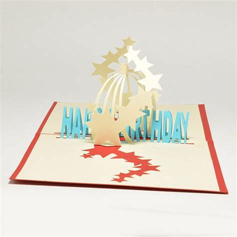 origami pop up card 470 best images about pop up cards on