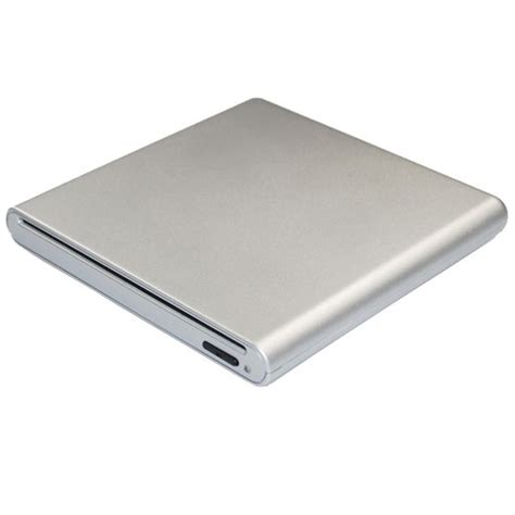 Dvd Rw External Usb Tipis Banyak Pilihan Warna usb 2 0 external optical drive 8x dvd rw drive slim