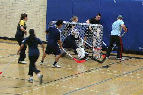 floor hockey lesson plans s l a m floor hockey the salvation army barrhaven church
