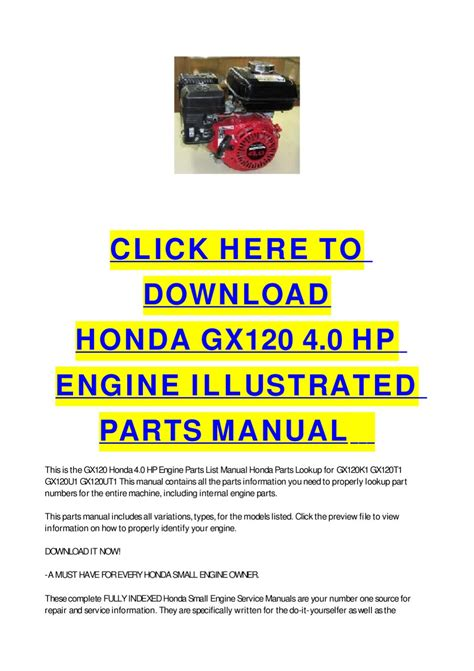 small engine repair training 1995 honda odyssey engine control service manual small engine repair manuals free download 1995 honda accord electronic toll