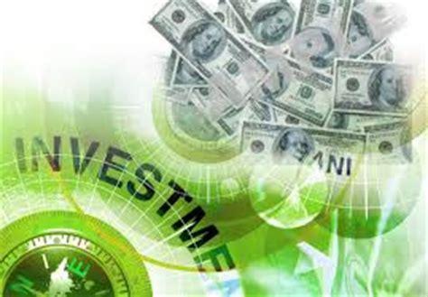 banche d investimento banche di investimento cosa sono e come funzionano
