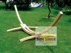 Wooden Hammock Stand Bunnings 1000 ideas about hammock frame on hammocks hammock stand and southwestern curtains