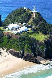 Seal Rocks Lighthouse Cottages by 1000 Images About Australia On Queensland