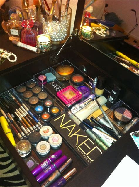 vanity organization 17 best images about vanity set up on pinterest how to