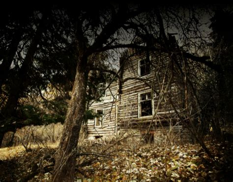 the definitive guide to utah s haunted houses 101 5 the