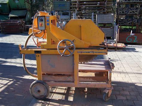fliesenschneider gebraucht kaufen steins 228 ge gebraucht kaufen gebrauchte traktoren mit allrad