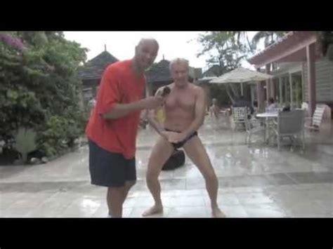 swinging in jamaica tosh0 playlist 5 7 2012 playlist