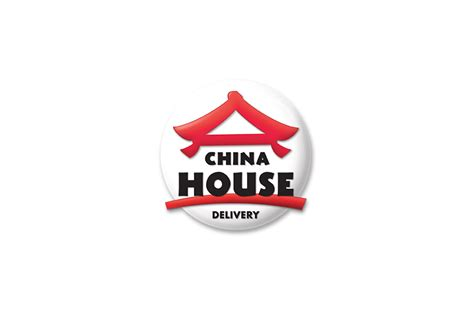 china house design dual design china house