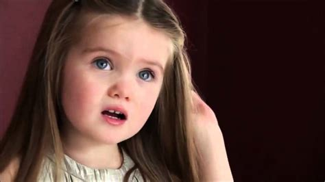 nenas desnudas de 11 anos www videos gratis de nenas de 11 anos vestidos a crochet