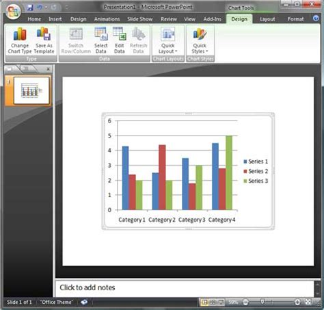 format excel axis in millions excel chart format axis millions how to use excel custom