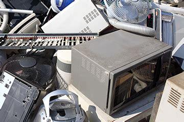 electronics recycling dallas tx   junk